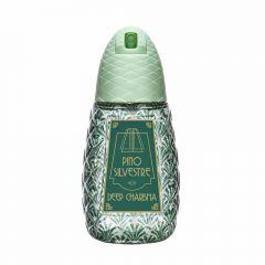 Parfum Pino Silvestre Deep Charisma edt 125 ml
