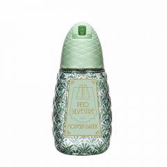 Parfum Pino Silvestre Modern Dandy edt 125 ml