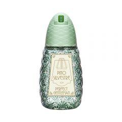 Parfum Pino Silvestre Perfect Gentleman edt 125 ml