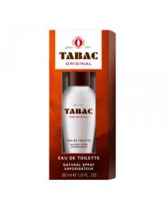 Parfum Tabac Original edt 30 ml