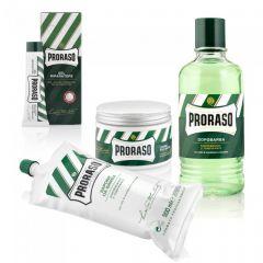 Set Proraso Professional Classic shaving kit 1