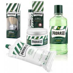 Set Proraso Professional Classic shaving kit 2