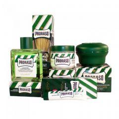 Set Proraso Classic shaving kit 2