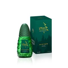 Parfum Pino Silvestre Original edt 40 ml