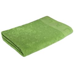 Prosop de baie, Rituals, 70 x 140 cm, 500 gr/mp, 100% bumbac, verde