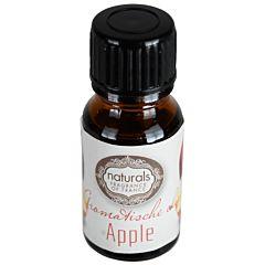 Ulei aromaterapie, 10 ml, ulei esential Naturals, aroma Mar