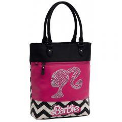 Geanta de shopping 37 cm Barbie Dream