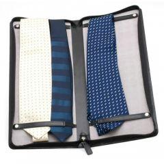 Suport cravate Davitds Sam