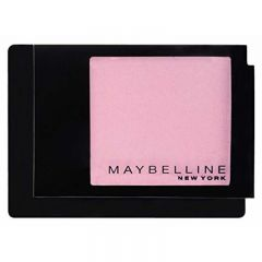 Maybelline NY Face Studio Blush - 2 nuante
