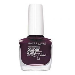 Maybelline NY Superstay 7 Days - 3 nuante