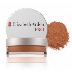 Pudra elizabeth arden pro perfecting minerals finishing touch, spf 25, 12 g