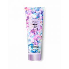 Lotiune sugar high, victoria's secret, 236 ml