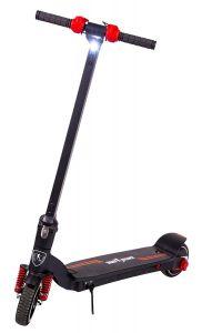 Trotineta electrica SB3, Smart Balance™ Premium Brand, Autonomie 30 km, Viteza maxima 23 km/h