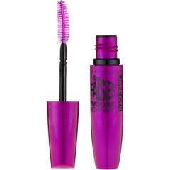 Rimel Maybelline Volum' Express The Falsies Black Drama