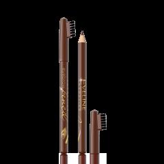 creion_pentru_sprancene_eveline_cosmetics_nuanta_brown_0