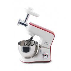 Robot de bucatarie Studio Casa French Cuisine FC9051W/R