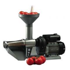 Masina Electrica De Tocat Rosii Ardes, Ar7400, 400 W, 2.5 Kg  pe Minut