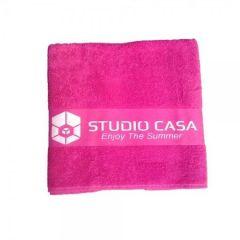 Prosop 75 x 150 cm Studio Casa Fuchsia,