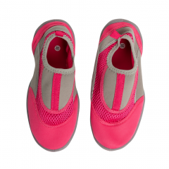Aqua shoes copii 31/39