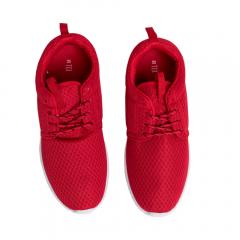 Pantofi sport bărbați 40/46