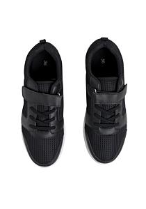 Pantofi sport băieți 31/35