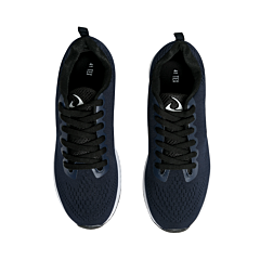 Pantofi sport bărbați 41/46