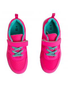 Pantofi sport fete 31/39