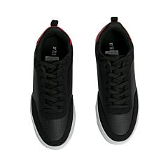 Pantofi sport damă 35/41