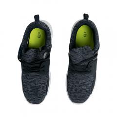 Pantofi sport 40/46