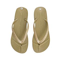 Papuci plajă damă 36/41