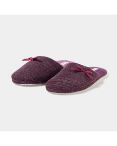 Papuci de casă damă 36/41