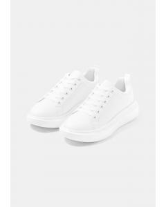 Pantofi sport damă 36/41