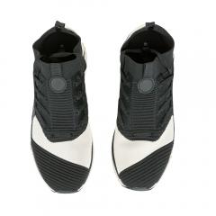 Pantofi sport bărbați 40/45