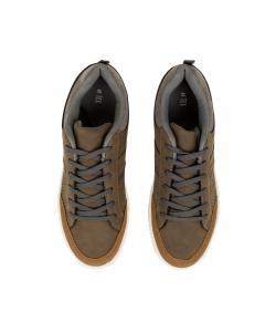 Pantofi bărbați 40/45