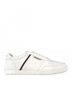 Pantofi sport bărbați 40/46 304UJ00 Kappa