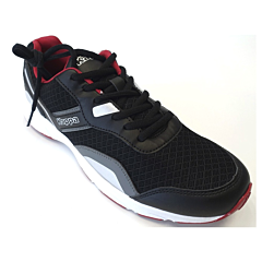 Pantofi sport bărbați 40/46 304UBCU Kappa