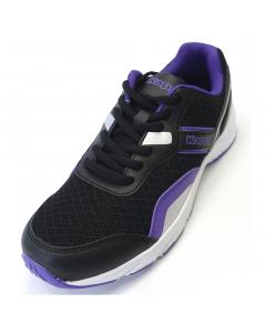 Pantofi sport damă 36/41 304UBCD Kappa
