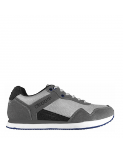Pantofi sport bărbați 40/46 304PVZ0 Kappa
