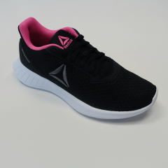 Pantofi sport damă 36/41 DV4879 Reebok