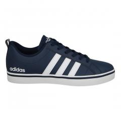 Pantofi sport bărbați 39/45 B74493 Adidas