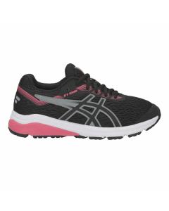 Pantofi sport damă 36/40 4A005-004 Asics