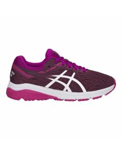 Pantofi sport damă 36/40 4A005-500 Asics