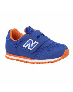 Pantofi sport copii 20/27 IV373BO New Balance