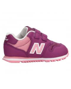 Pantofi sport copii 20/27 IV500YP New Balance