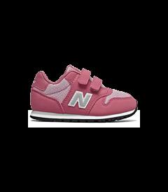 Pantofi sport copii 20/27 IV500PK New Balance