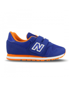 Pantofi sport copii 28/33 YV373BO New Balance