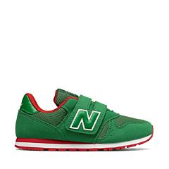 Pantofi sport copii 28/33 YV373GR New Balance