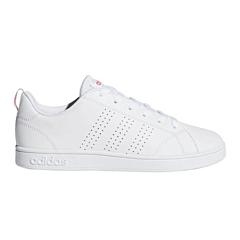 Pantofi sport copii 28/35 BB9976 Adidas