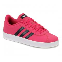 Pantofi sport copii 28/37 B75779 Adidas