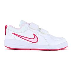 Pantofi sport copii 28/35 454477 Nike